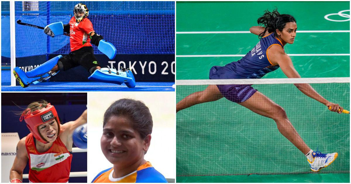 Tokyo 2020 day 6 live as it happened: Mary Kom loses a thriller; wins for Atanu Das, PV Sindhu
