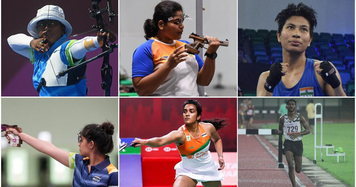 India at Tokyo 2020, July 30 schedule: Sindhu vs Yamaguchi; Deepika, pistol shooters in medal fray