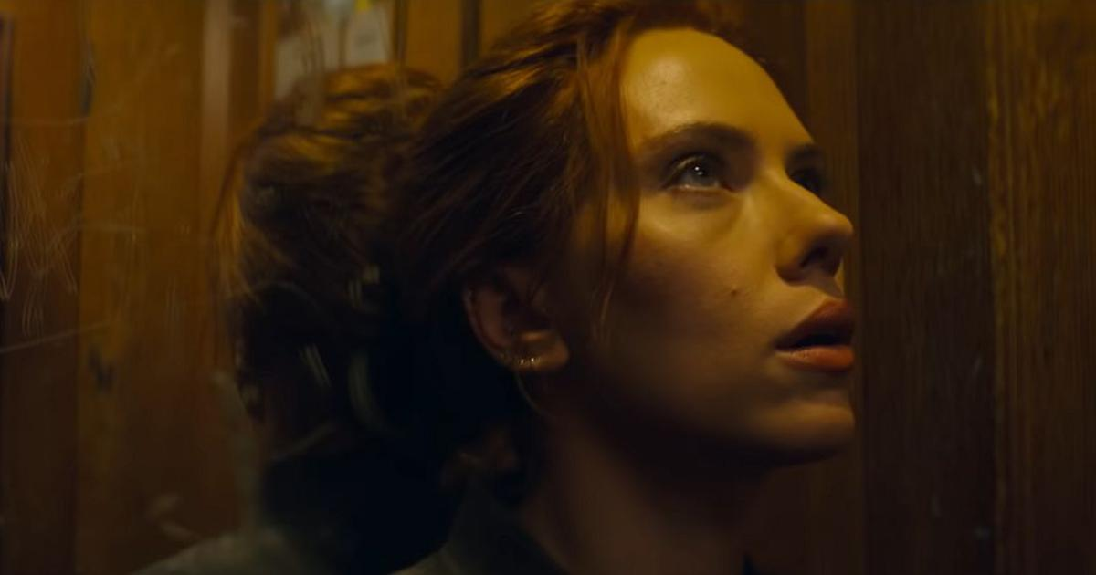 'Black Widow' release controversy: Scarlett Johansson's agent claps back at Disney remarks