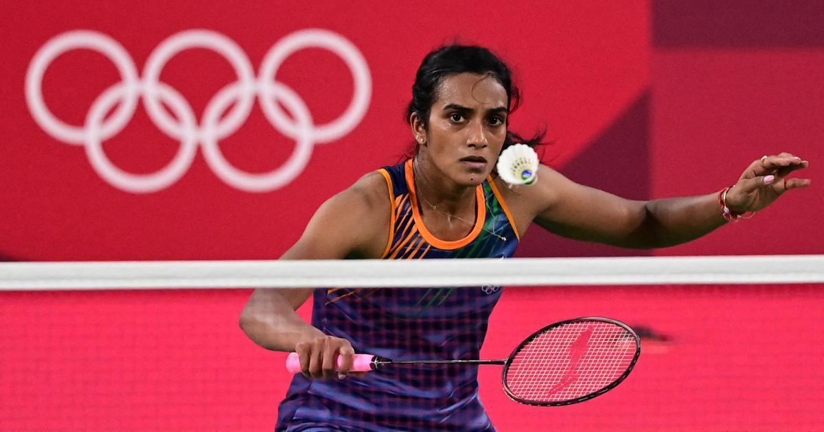 Badminton: Saina Nehwal, B Sai Praneeth lead India's Thomas and Uber Cup squad, PV Sindhu rested