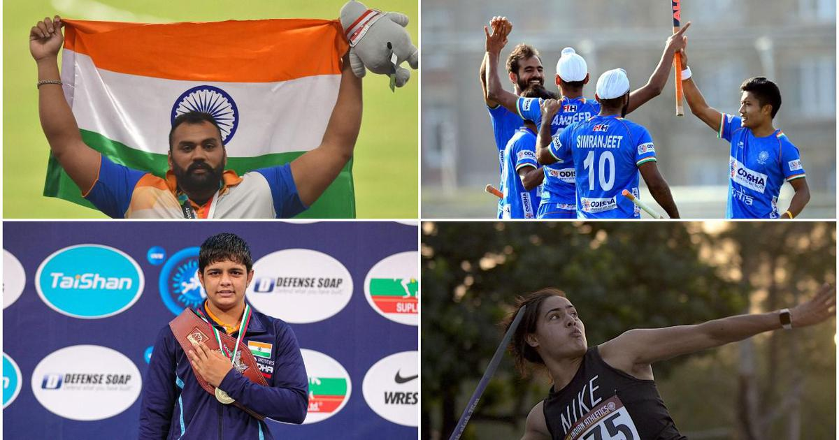 India at Tokyo 2020, day 11 schedule: Men's hockey team's in semi-final action, wrestling begins
