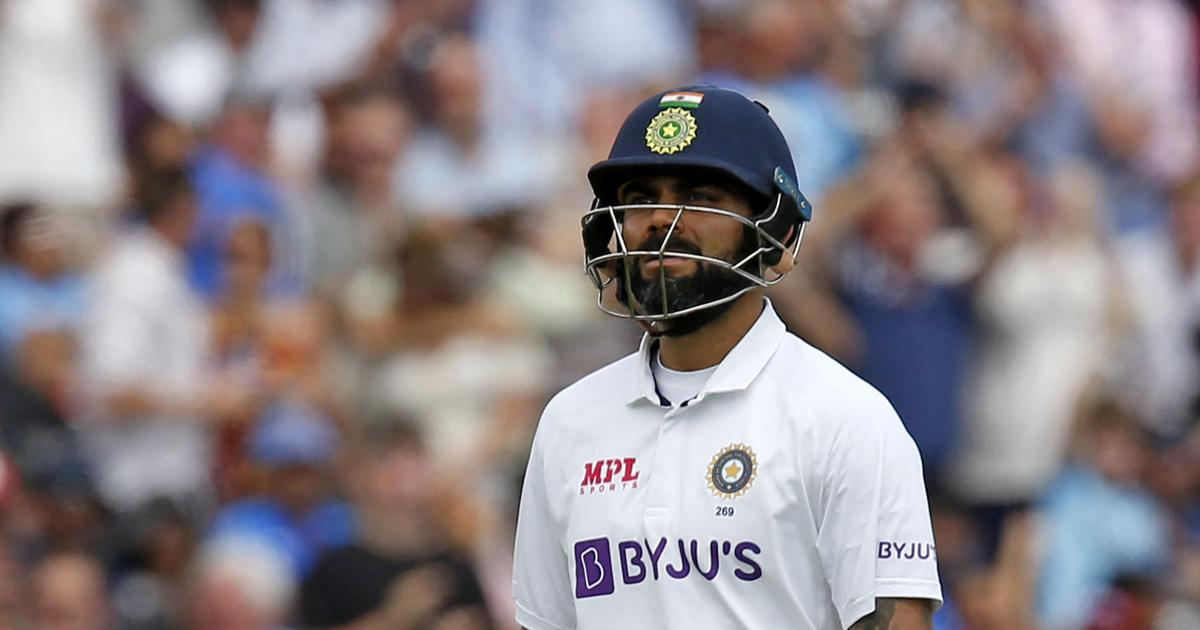 England vs India: Kohli dismisses extra batsman theory, says pacers' workload will be looked at