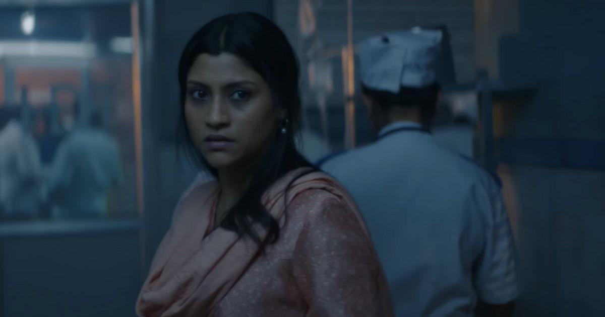 'Mumbai Diaries 26/11' trailer: Nikkhil Advani's web series revisits the 2008 terrorist attacks