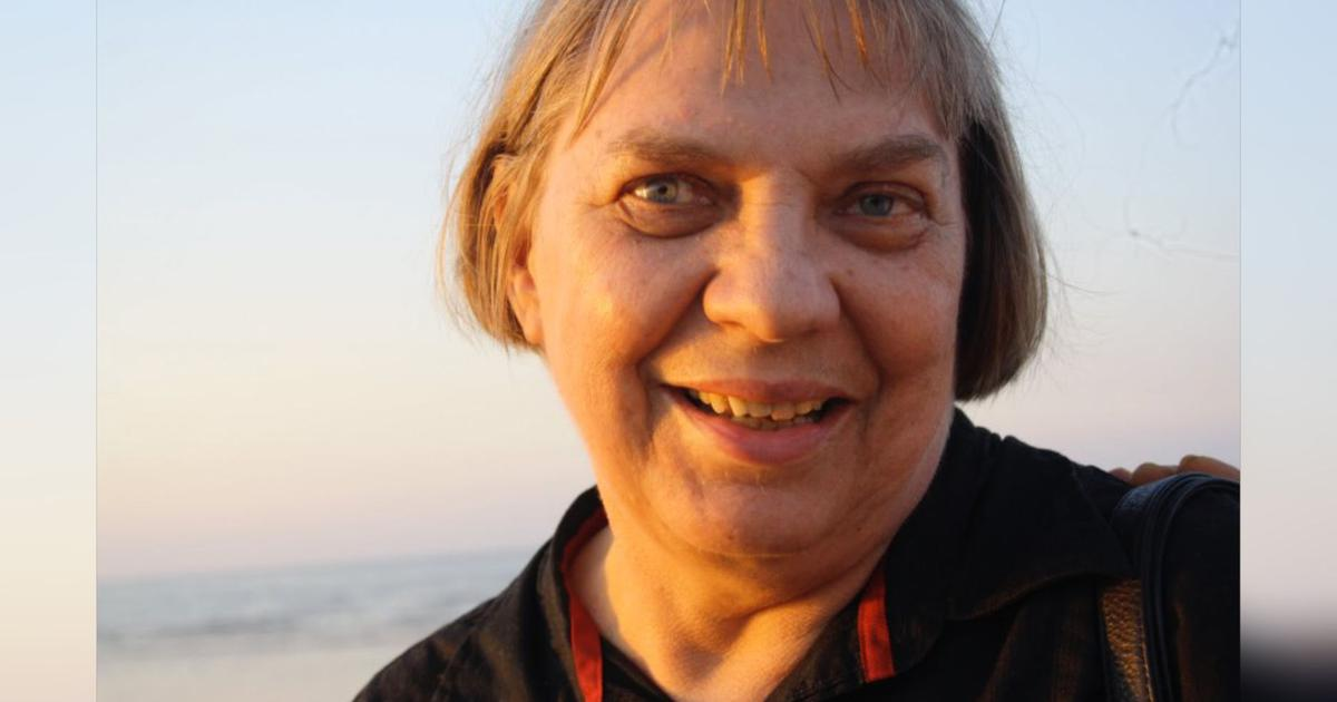 Neither Ram Rajya nor golden Vedic age: Gail Omvedt (1941-2021) on the history of a casteless future