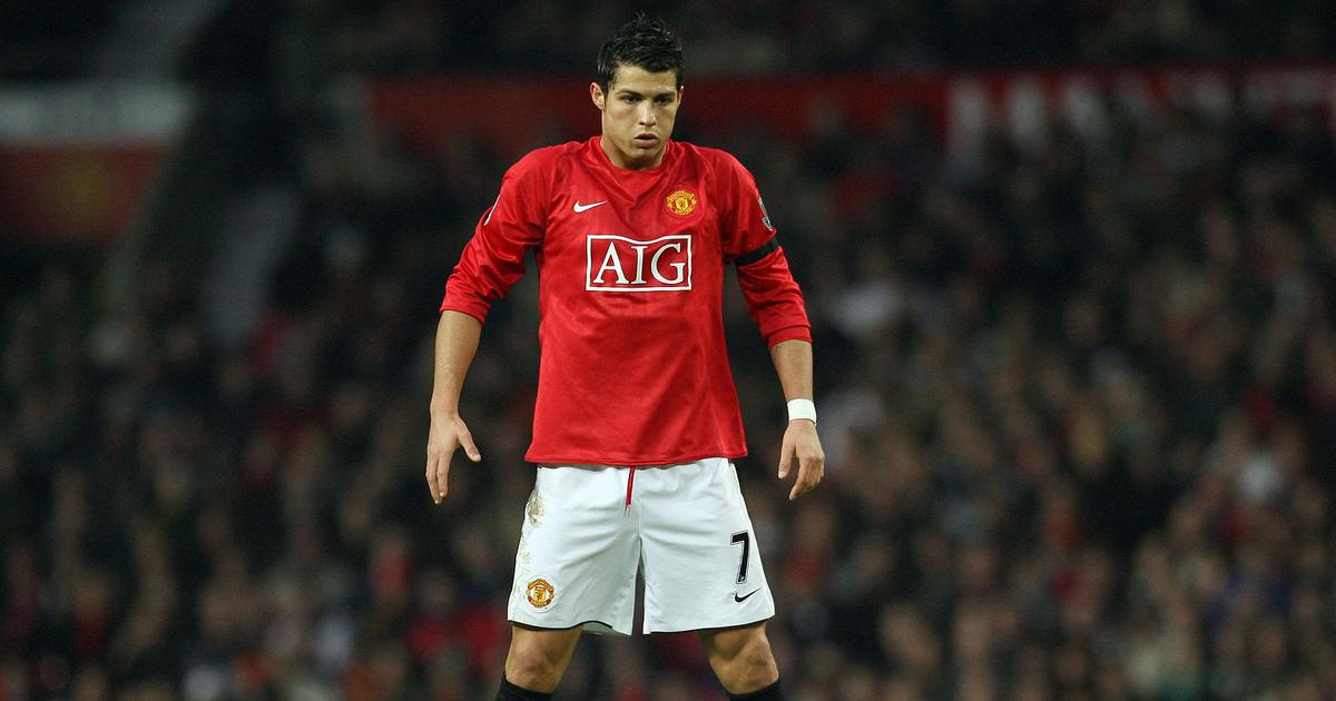 Time to write a new chapter: Reactions to Cristiano Ronaldo's Manchester United return