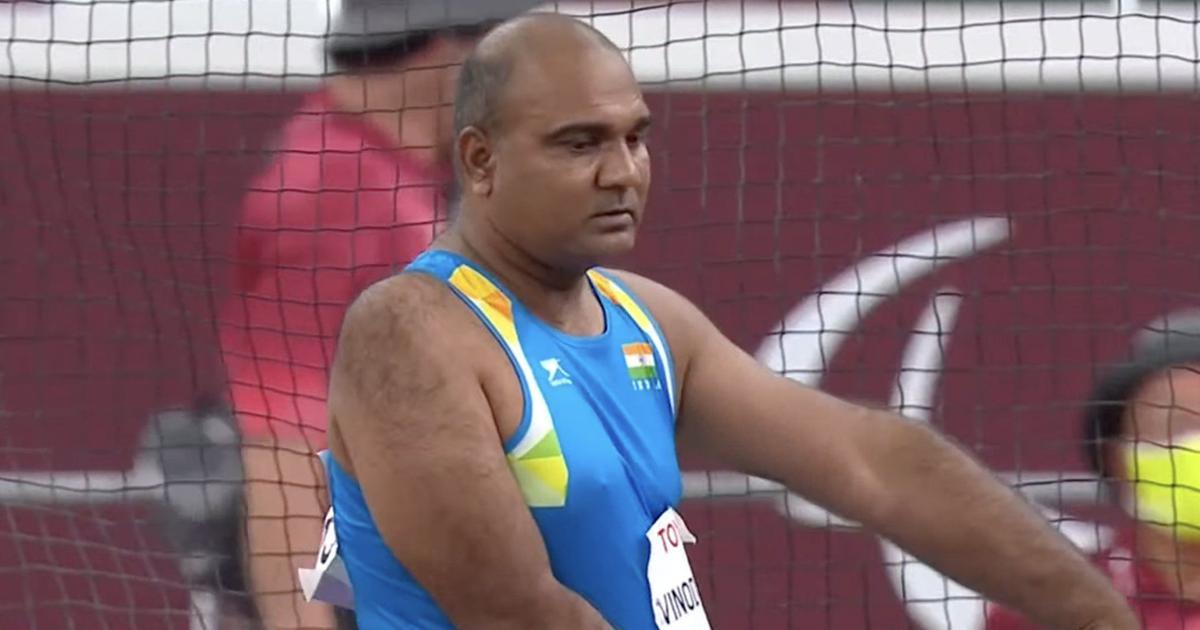 Vinod Kumar   KreedOn