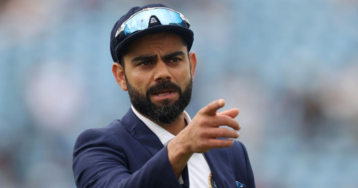 England vs India: Ashwin, Rahane and India's strange decisions on Day 1 at The Oval