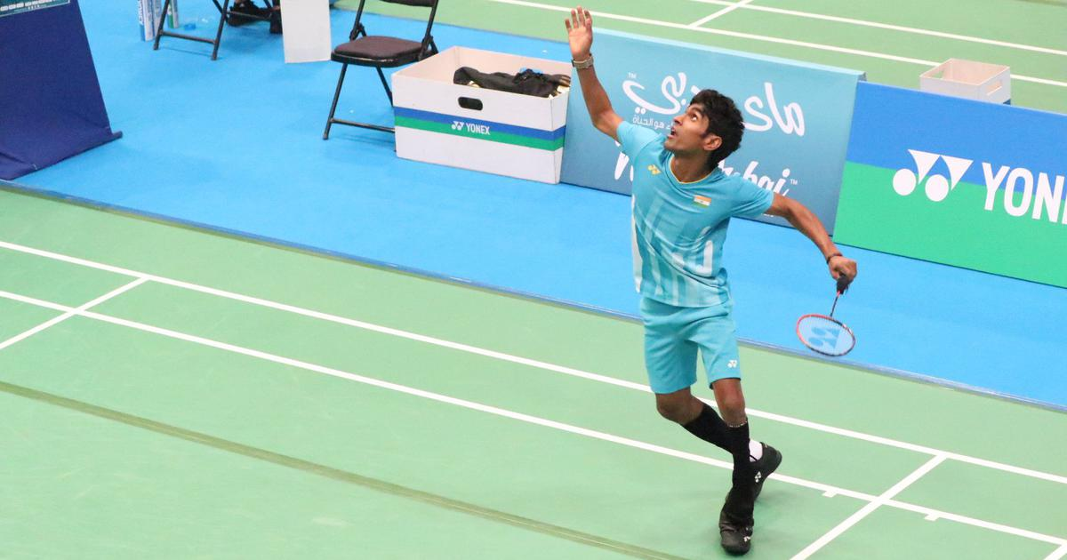 India at Tokyo 2020 Paralympics, Saturday schedule: Huge day for badminton; athletics concludes