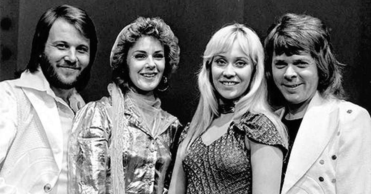 After decades, ABBA have finally produced new music. So why are their older fans still unhappy?
