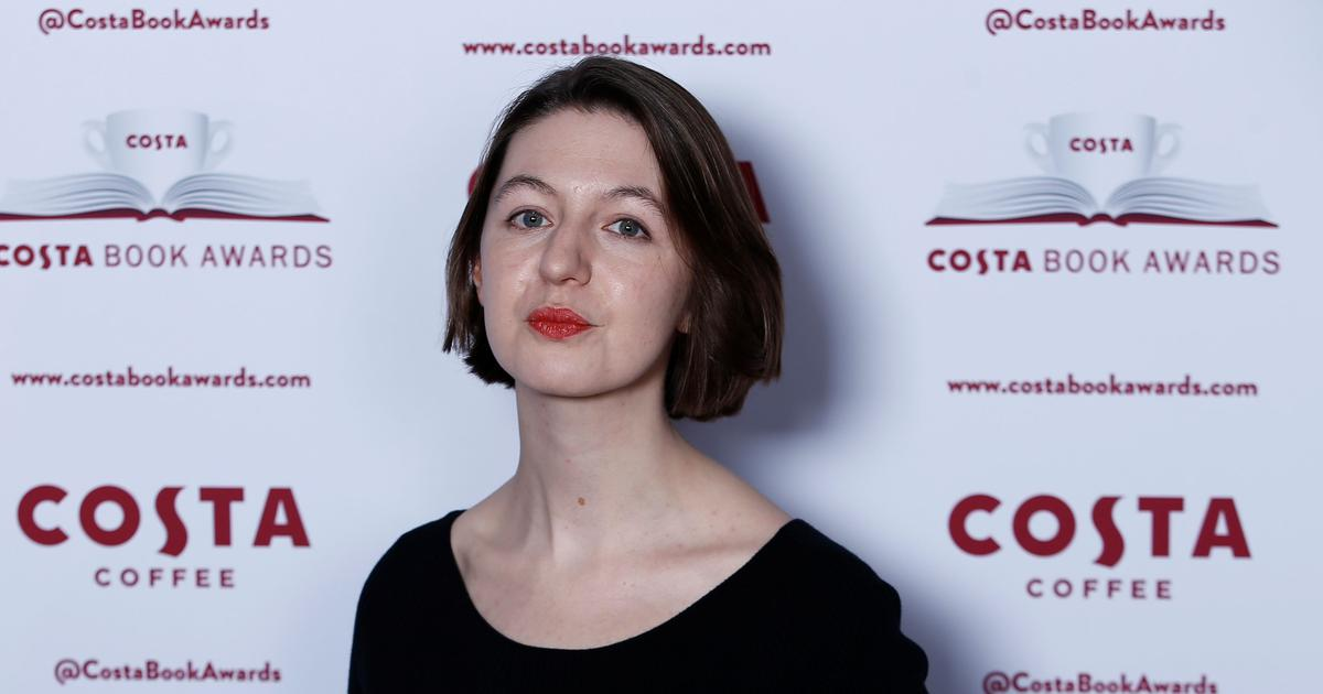 Sally Rooney's 'Beautiful World, Where Are You' uncovers confessions from ageing millennials