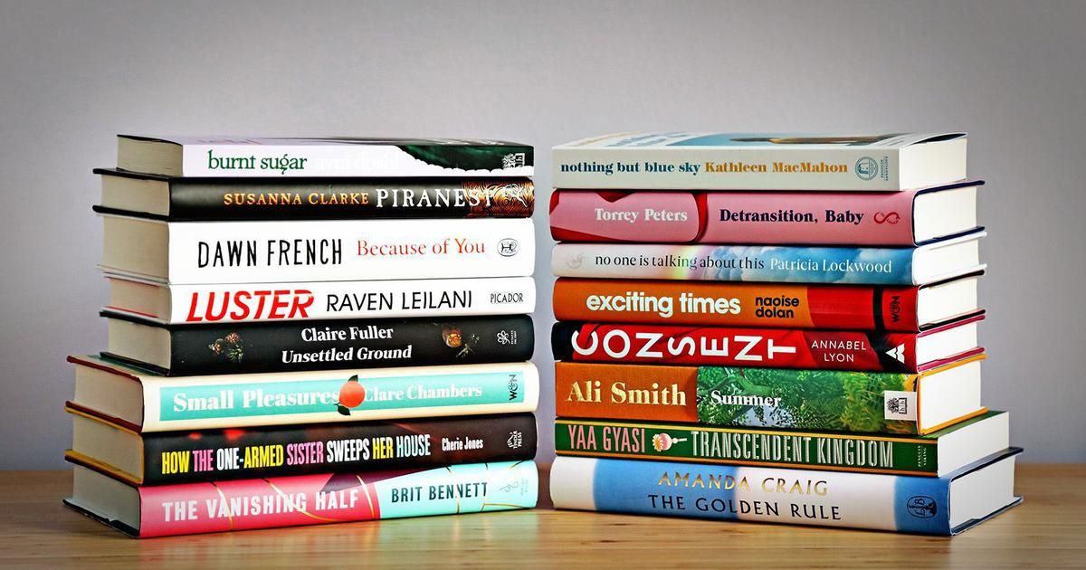 Why the Women's Prize for Fiction is still relevant and necessary