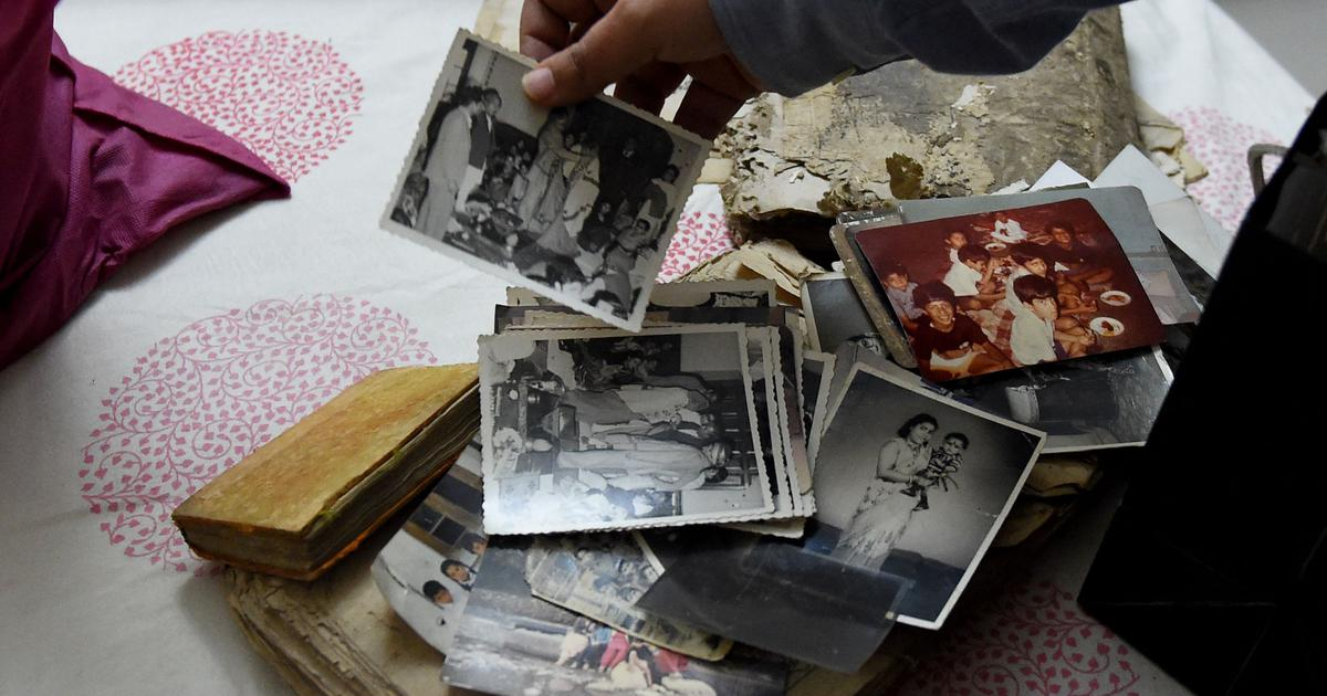 'A way to connect to your roots': What J&K domicile certificates mean to migrant Kashmiri Pandits