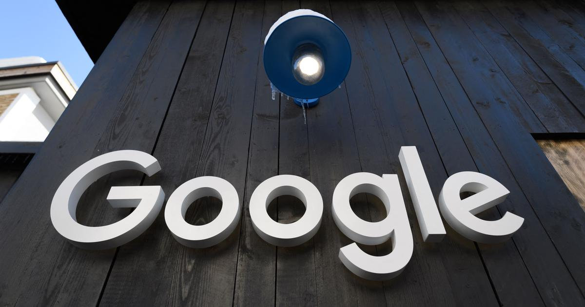 Google moves Delhi HC against India's antitrust watchdog for allegedly leaking confidential report