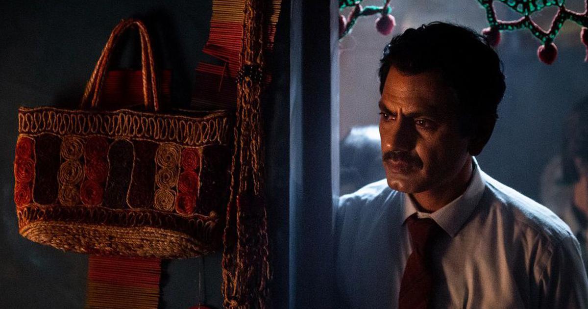 International Emmy awards: Nominations for Nawazuddin Siddiqui, Vir Das and web series 'Aarya'