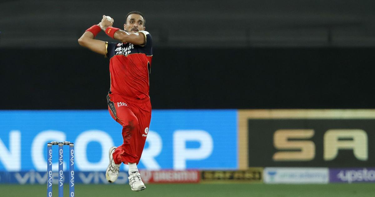 Data check: As Harshal Patel picks up three in three for RCB versus MI, a look at all IPL hat-tricks