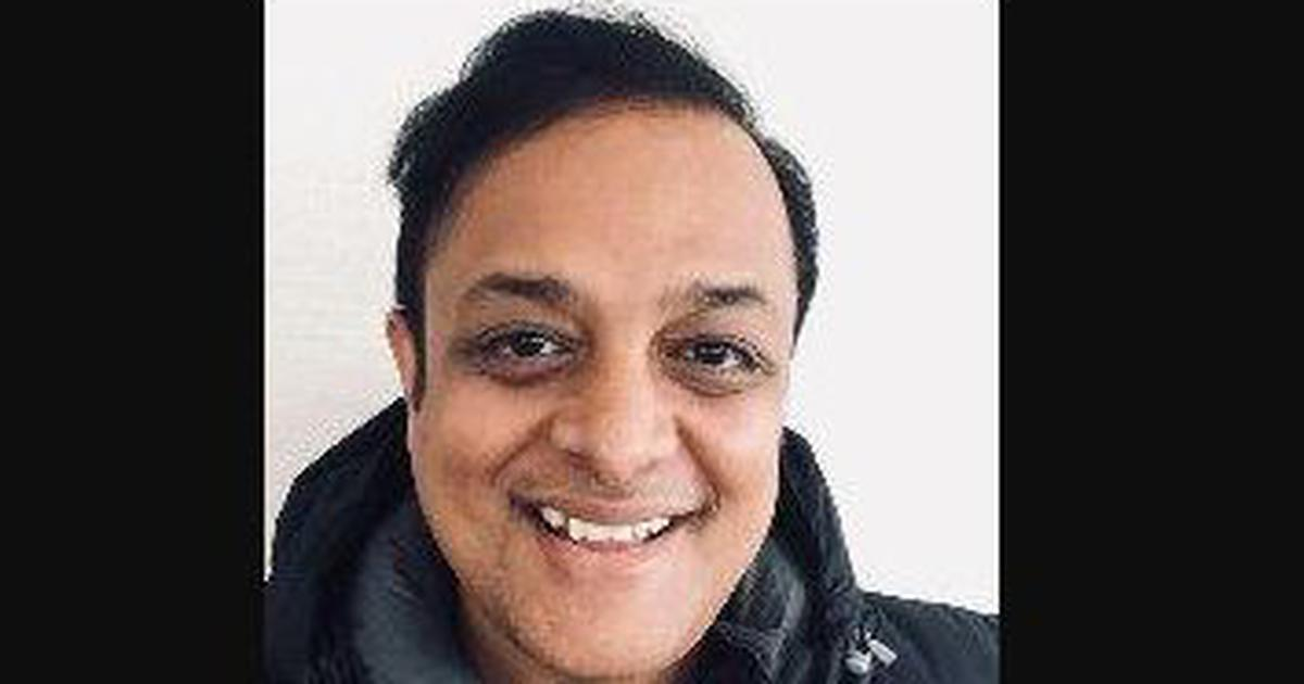 New Zealand police say safety plans in place after Hindutva threats to professor