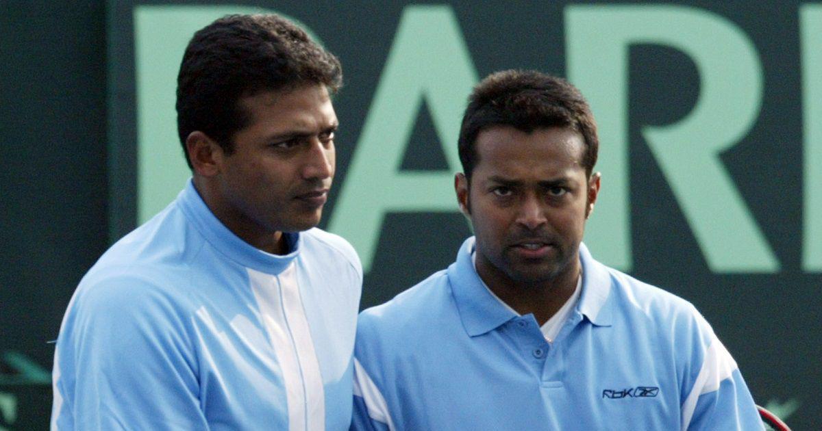 'Break Point' review: Web series on Paes-Bhupathi rift has plenty in store for the tennis fan