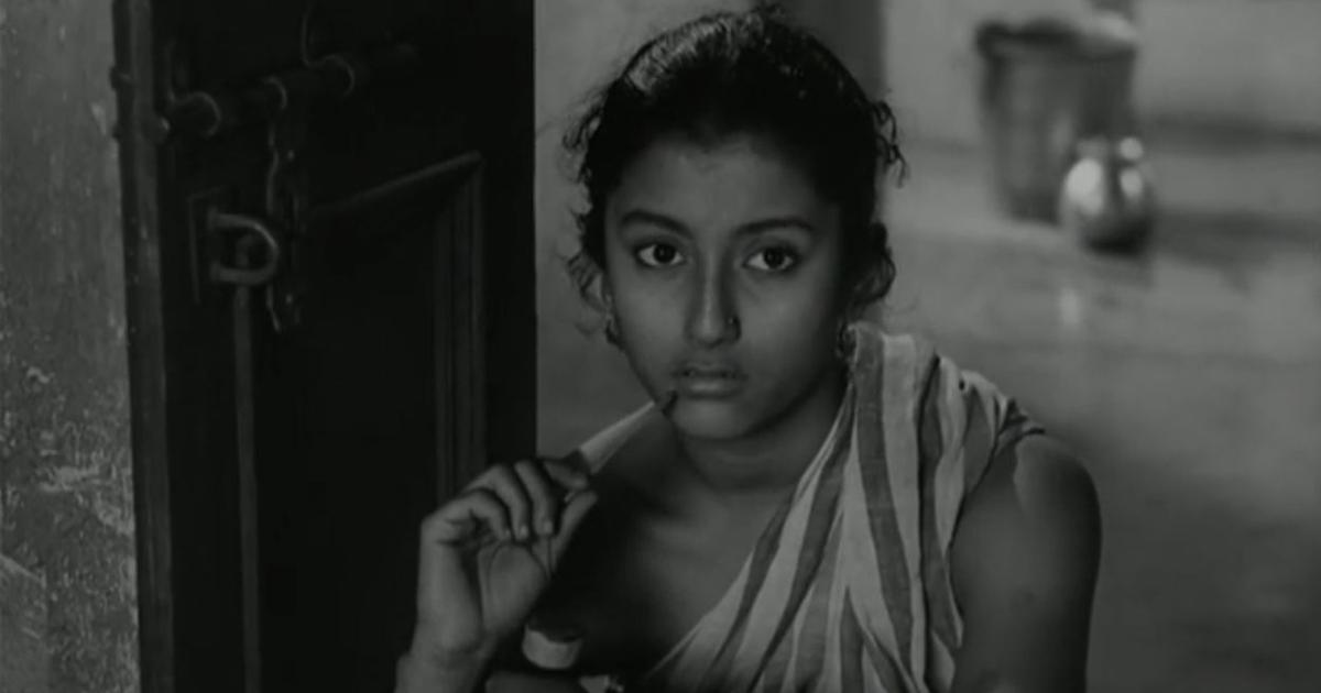 How Aparna Sen agreed to disagree with Satyajit Ray