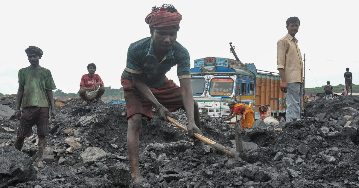 Where do Indian banks stand in the global fight against climate change?