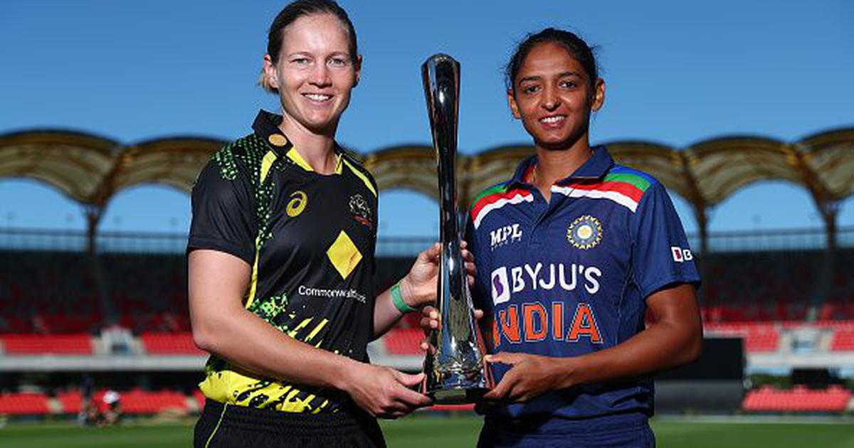 Australia vs India, 2nd T20I as it happened: Lanning and Co win thriller to take multi-format series