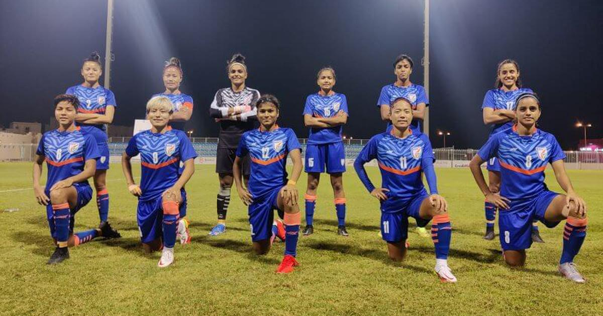 Watch highlights: India beat higher-ranked Chinese Taipei 1-0 to end successful international tour