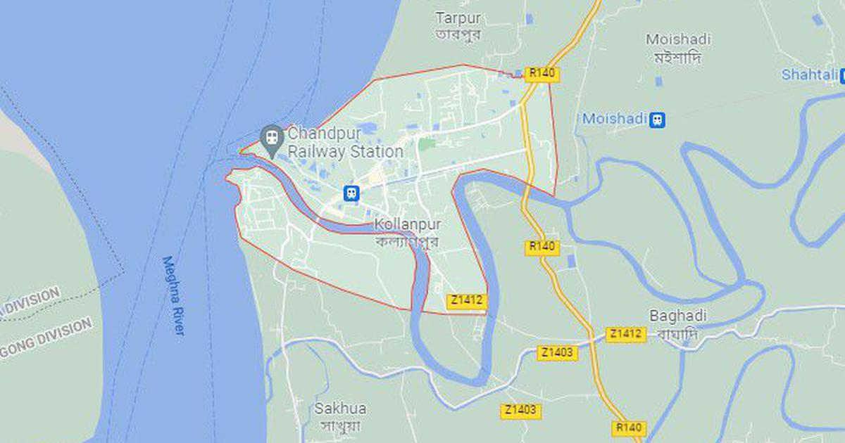 Bangladesh: Three killed in violence after alleged desecration of Quran in Durga Puja pandal