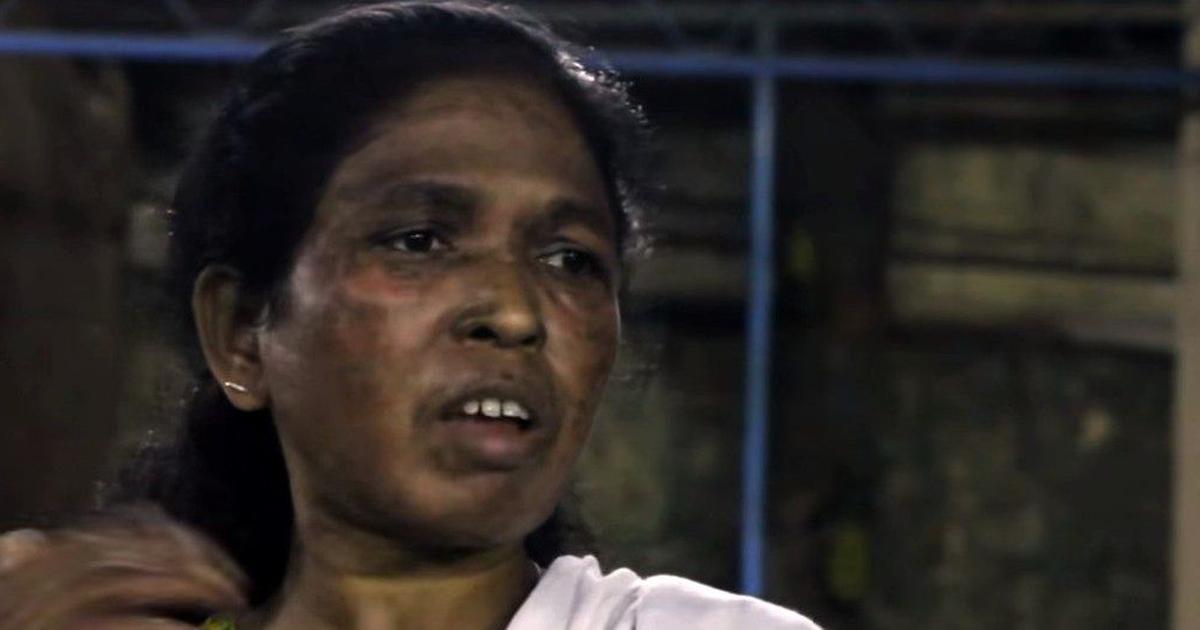 Chhattisgarh: Activist Soni Sori arrested in Dantewada district