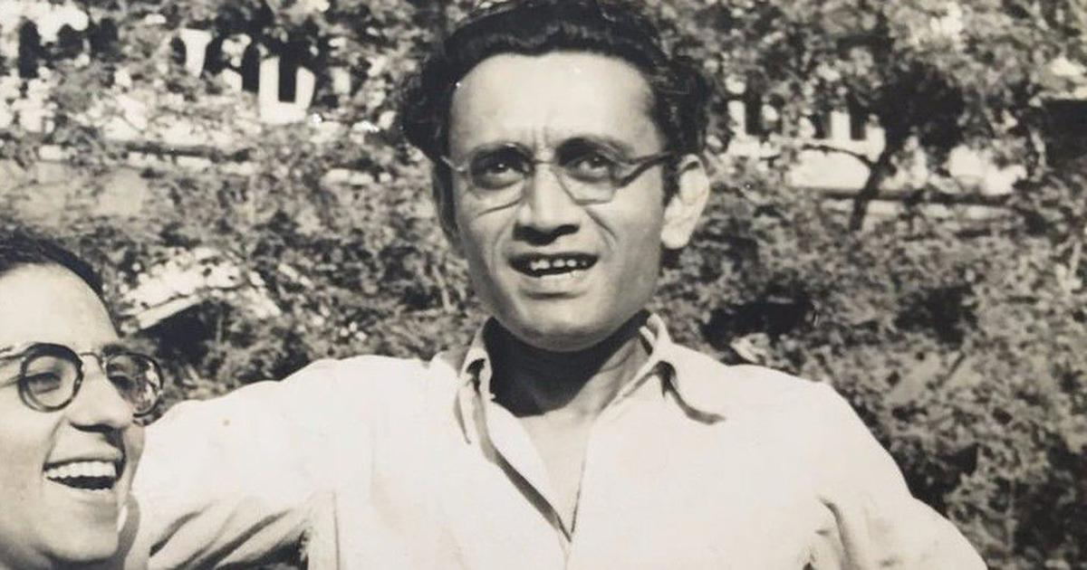Manto festival: Lahore arts council refutes reports of cancellation of event