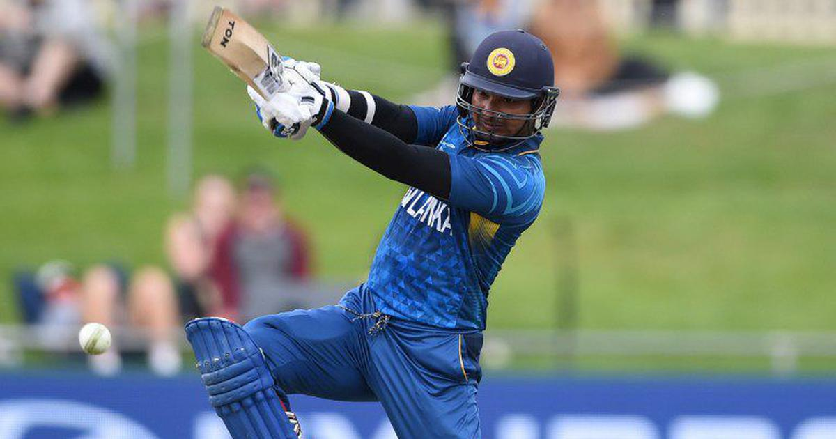 Full text: Former SL captain Kumar Sangakkara reacts to protests against racism in America