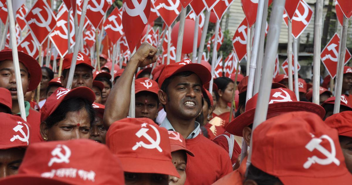 Why the Indian communists must understand Left-wing populism, plus seven more weekend reads