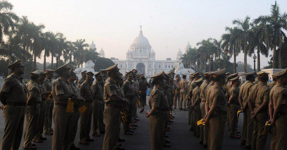 WB Police SI recruitment 2021: Apply for 330 Sub-Inspector and Sergeant vacancies at Kolkata Police