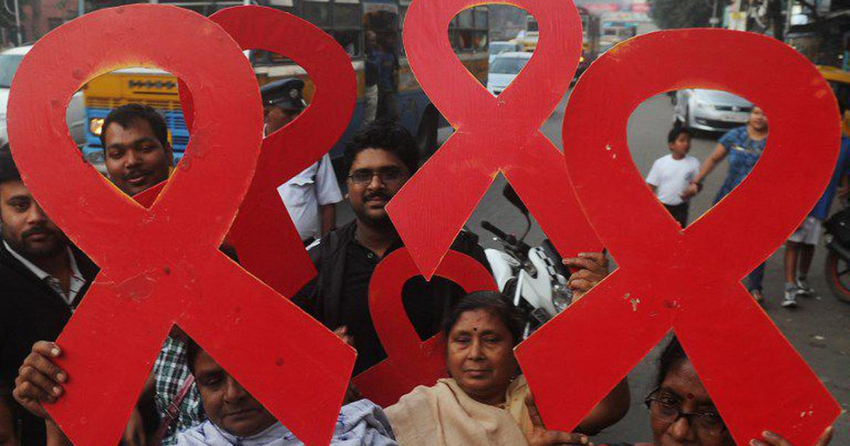 Tamil Nadu: Parents say toddler contracted HIV through blood transfusion, hospital denies charges
