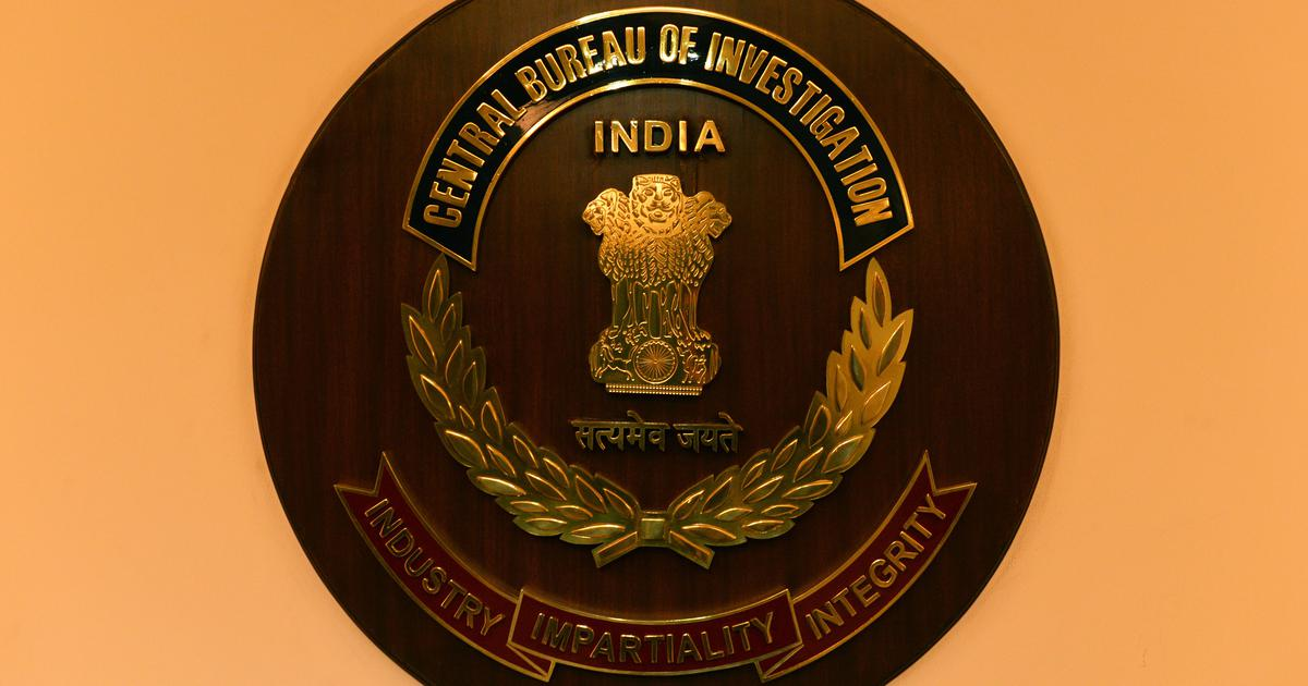 CBI officer investigating corruption case against Rakesh Asthana applies for retirement