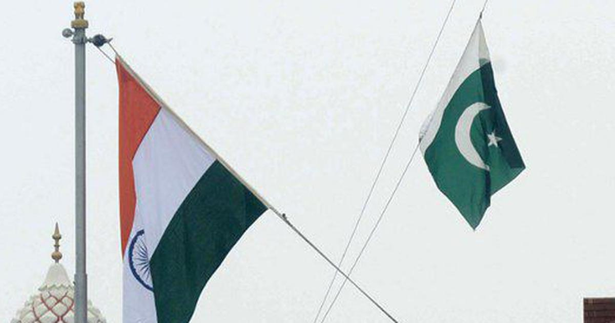 India summons Pakistan High Commission official, protests civilian death in Jammu and Kashmir