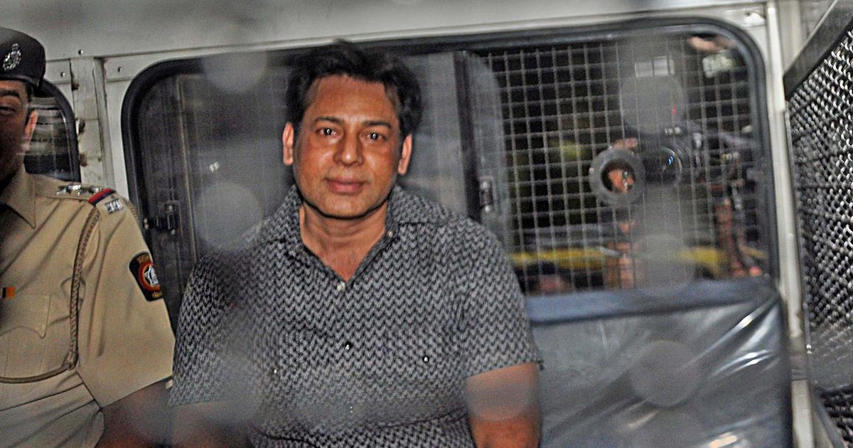 Portugal court rejects gangster Abu Salem's plea claiming India violated his extradition conditions