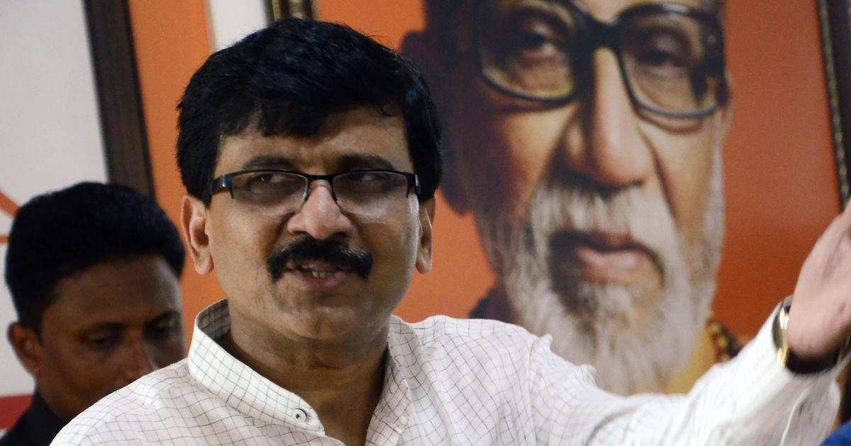 Maharashtra: Shiv Sena's Sanjay Raut says party will follow 'coalition dharma'