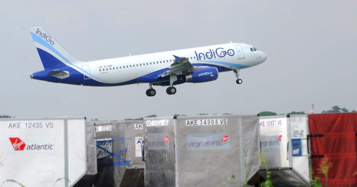 Coronavirus pandemic could lead to loss of 20 lakh jobs in Indian aviation, says IATA