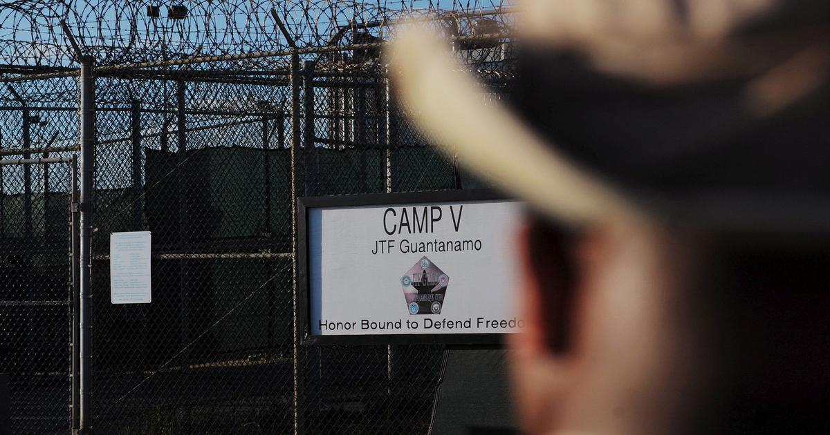 As International Criminal Court investigates potential US war crimes, Trump goes into punitive mode