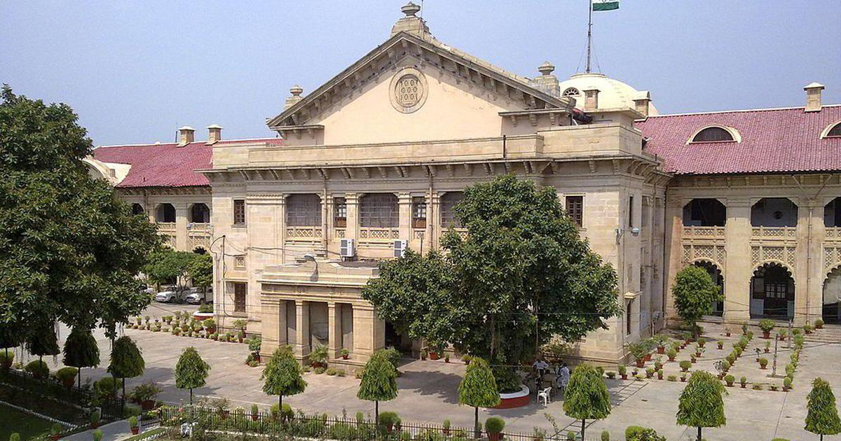 UP Sunni Waqf Board moves HC against order asking ASI to survey Kashi-Gyanvapi mosque complex