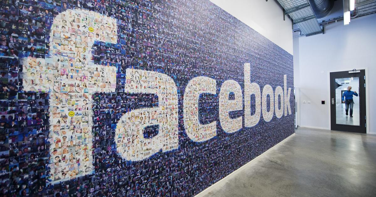 Parliamentary panel directs Facebook to ensure platform is not misused during Lok Sabha polls