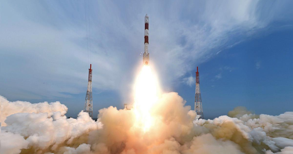 The big news: Centre approves plan to send astronauts to space by 2022, and nine other top stories