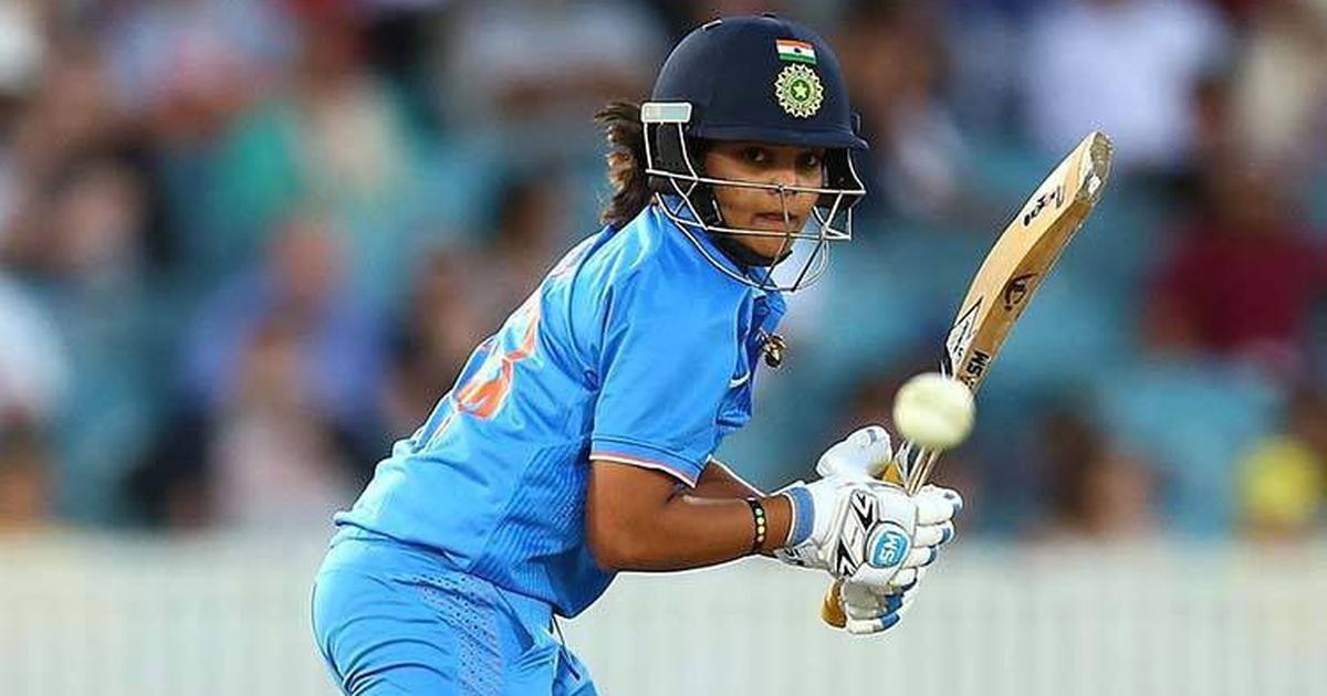 Cricket: Veda Krishnamurthy to lead India A in Australia, Anuja Patil named vice-captain