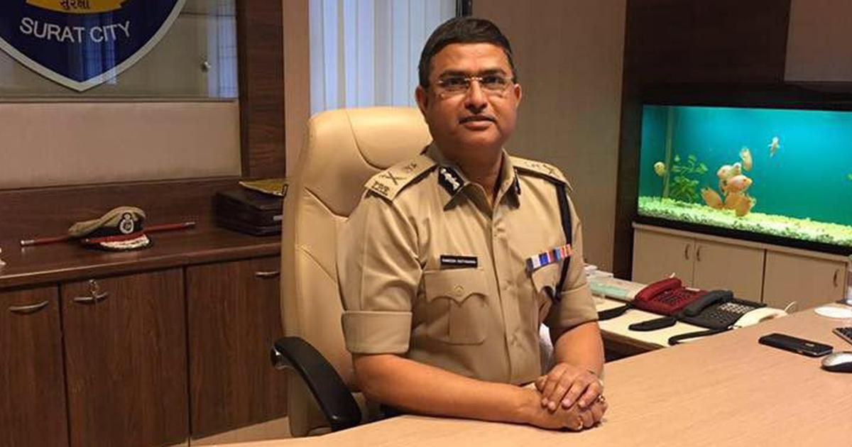 Rakesh Asthana bribery case: Delhi court raps CBI for not conducting lie detector tests