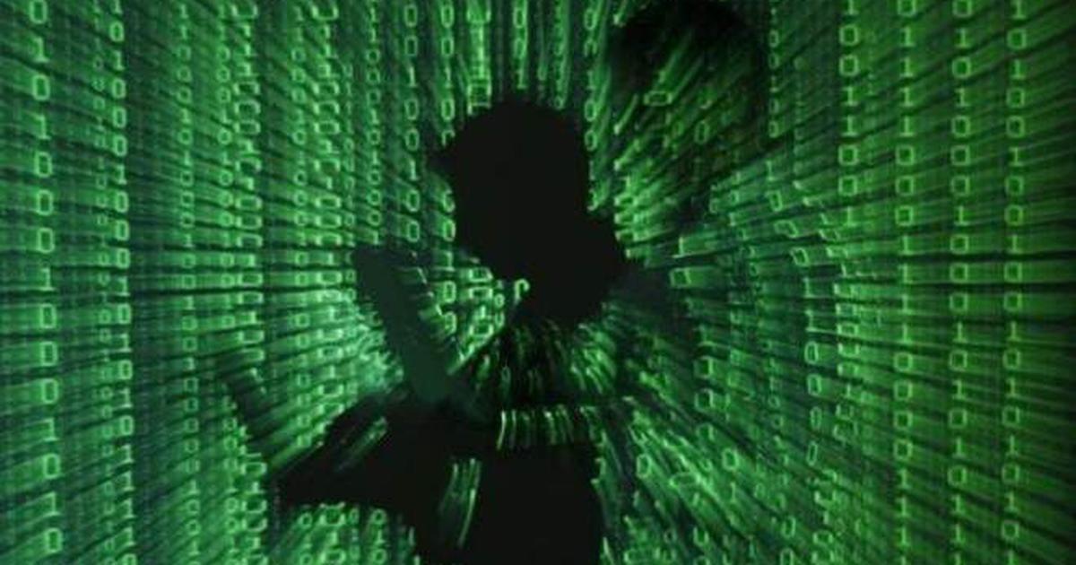 Over 772 million email addresses leaked in massive breach