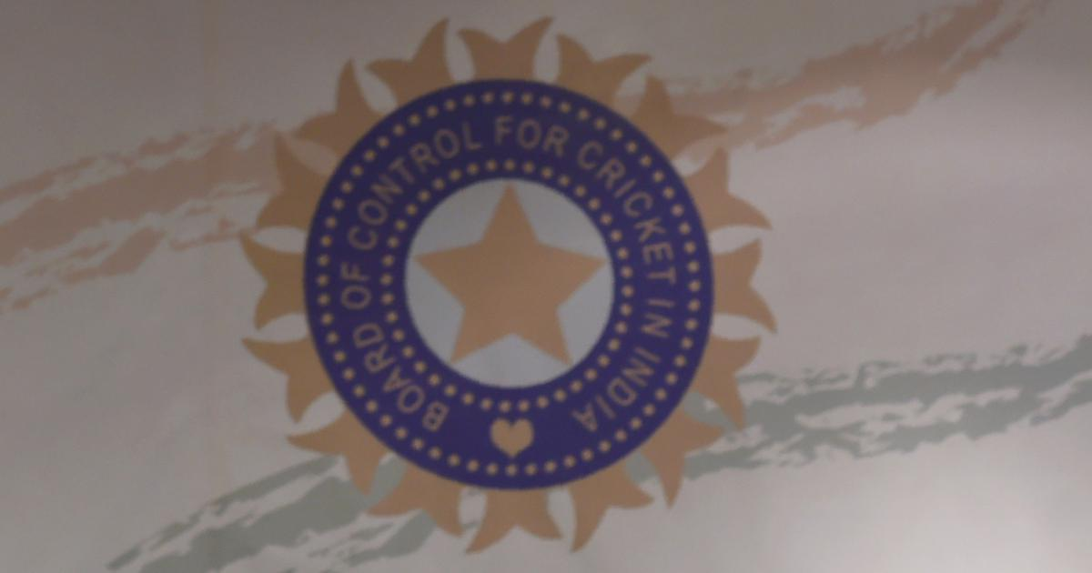 BCCI could suffer loss of Rs 4000 crore if IPL does not take place, says Treasurer Arun Dhumal