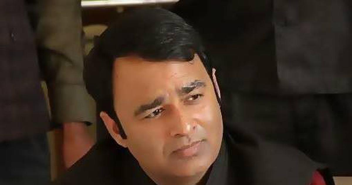 Muzaffarnagar riots: Court allows UP to withdraw case against 12 BJP leaders including Sangeet Som