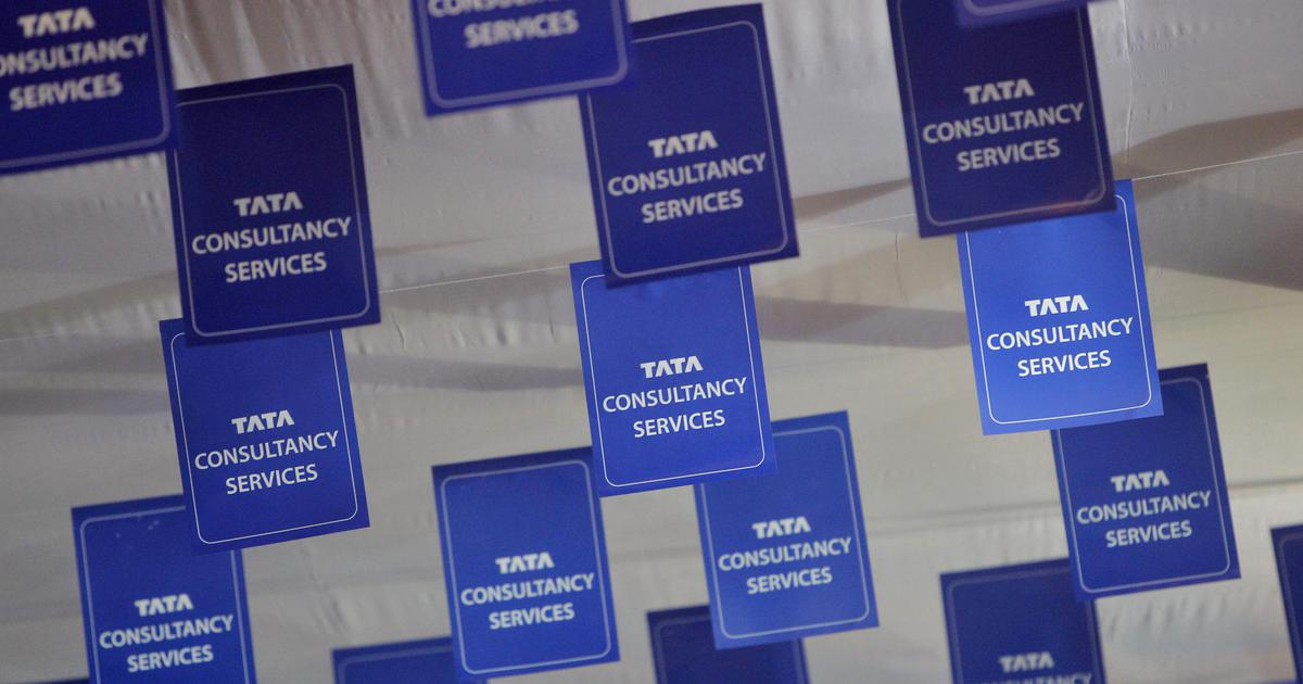 TCS set to go on trial in US over racial discrimination allegations by former employees, says report