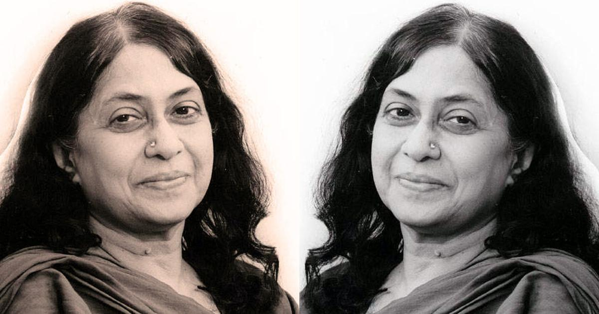 In these stories, republished for a new generation, Kamala Das is unforgiving of men