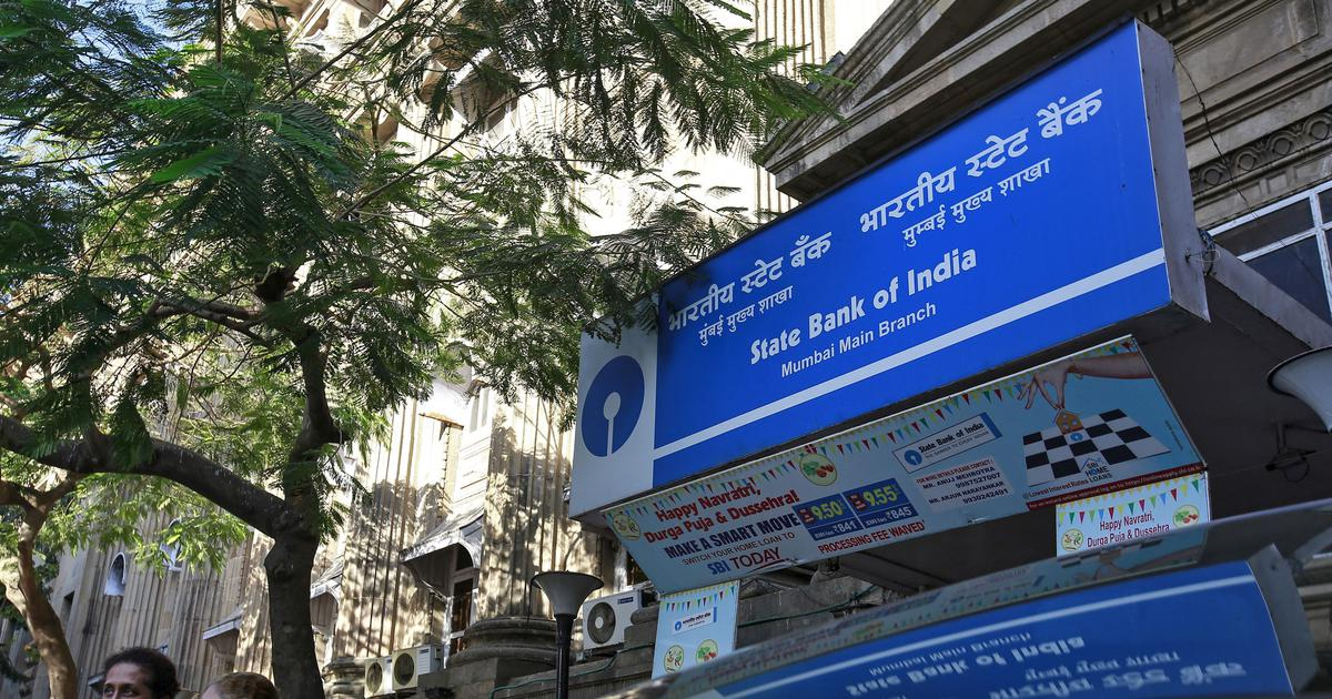 SBI SO recruitment 2021: Last day to apply for Managerial posts in Specialist Cadre at sbi.co.in