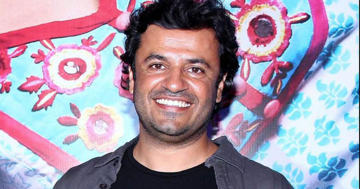 Vikas Bahl Exonerated In Misconduct Case, Will Get 'Super 30' Credits